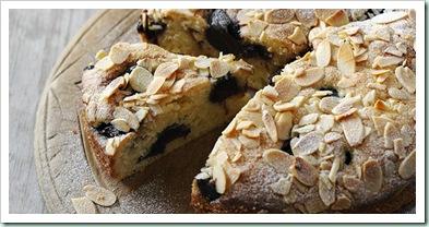 Bakewell-cake_flora cuisine