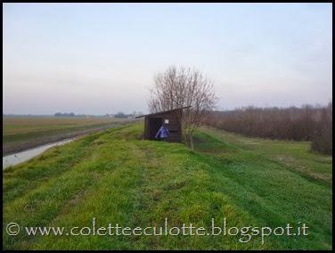Passeggiata al Dosolo - 1 gennaio 2013 (32)