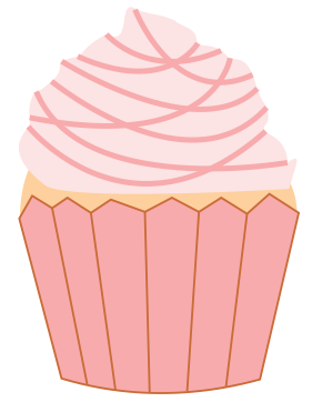 cupcakejessie5