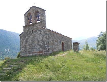 Pirineos_(Julio-2012)_ (053)