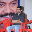Chella Thambi Movie Press Meet Gallery 2012