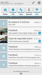 Screenshot_2014-10-13-18-00-34