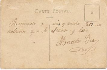 postalGEAVR