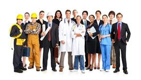 conto-corrente-professionisti-aziende