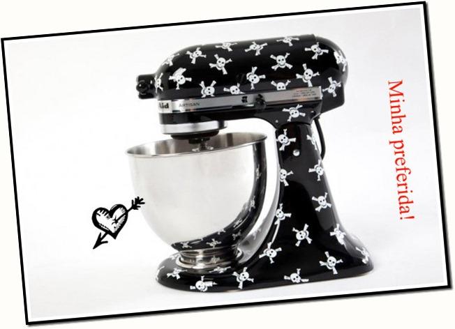 batedeira kitchen aid caveira-001