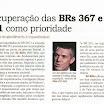 BR 367 Nota.jpg