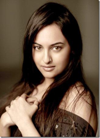 sonakshi_sinha_new_stylish_photo