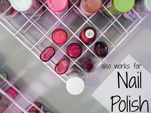 nail-polish-storage3