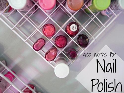 nail-polish-storage3