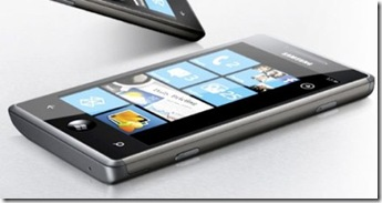 samsung-nuevos-terminales-con-WIndows-Phone-new