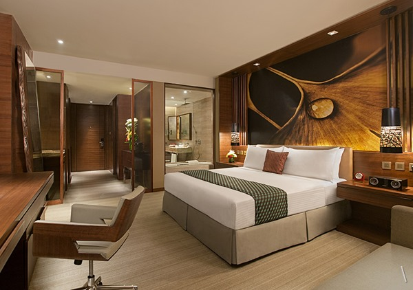 Deluxe Room of MarcoPoloOrtigasManila_v1a
