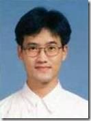 王福君-1