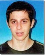 150px-Gilad_Shalit_portrait