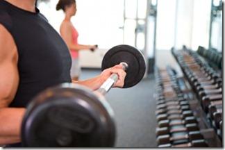 quanto-tempo-durare-allenamento