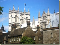 Westminster Abby 1 (Small)
