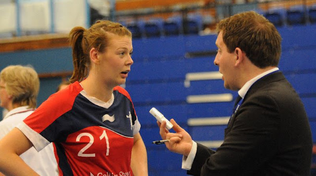 GB Women v Montenegro, May 30 2012 - by Michele Davison - DSC_1068.JPG