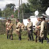 mława 2011a 028.jpg