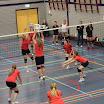 VCHouten-Dames-2-competitiewedstrijd-2013-11-29 046.jpg