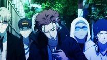 [Anime-Koi] K - 01 [9A4B19FF].mkv_snapshot_01.23_[2012.10.05_16.46.57]