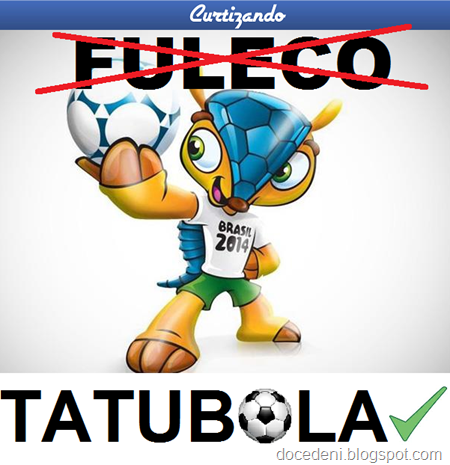fuleco2