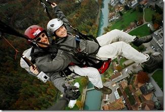 Bethany paragliding (3)