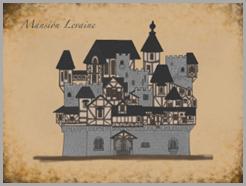MansionLevaine-300x225