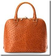 Aspinal Hepburn Bag