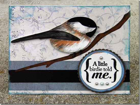 Chickadee-Card1_Barb-Derksen