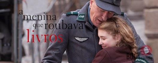 Destaque-Filme-A-Menina-que-Roubava-livros-Markuz-Zusak