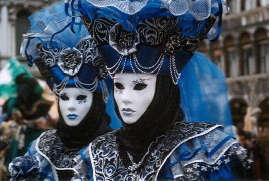 VeniceCarnival2000