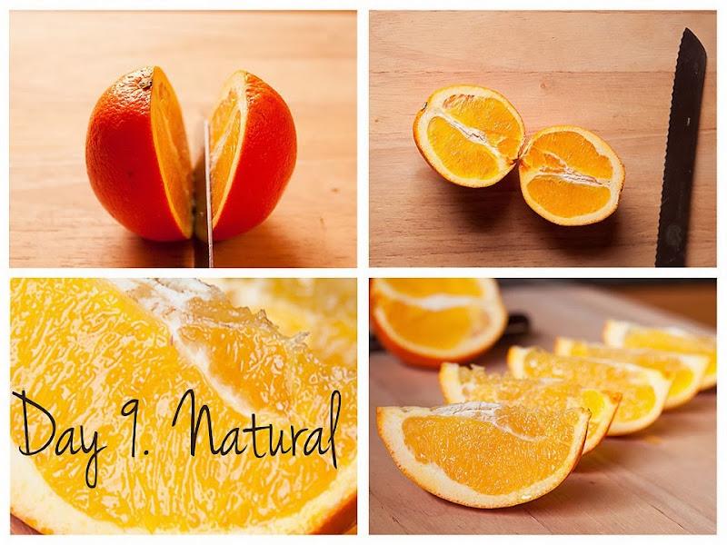 9 natural
