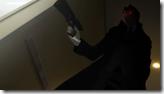 Psycho-Pass 2 - 05.mkv_snapshot_02.10_[2014.11.07_03.03.30]