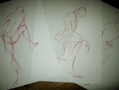 12112702one-minute-life-drawings