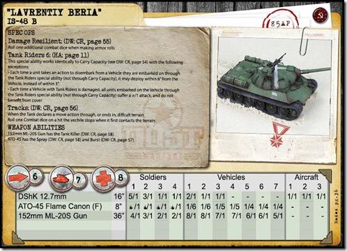 SSU---IS-48-B-Lavrentiy-Beria---85AP
