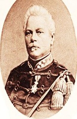 Jenderal Johan Harmen Rudolf Köhler