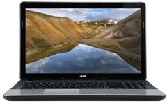 Acer-Aspire-E1-571G-Laptop