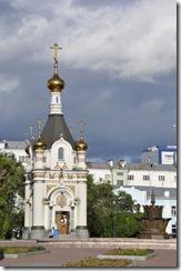 08-03 042 800X Eka place du travail chapelle Ste Ekaterina