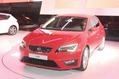 SEAT-Leon-2013-9