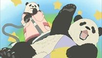 [HorribleSubs]_Polar_Bear_Cafe_-_31_[720p].mkv_snapshot_13.15_[2012.11.02_10.40.24]