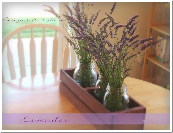 lavenderlabel1