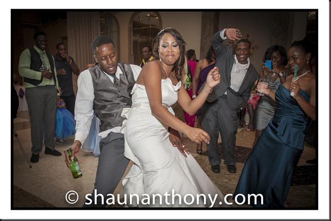 Marissa & Ibin Wedding-1053