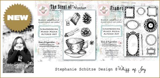 StephanieSchuetzeOct_startpage