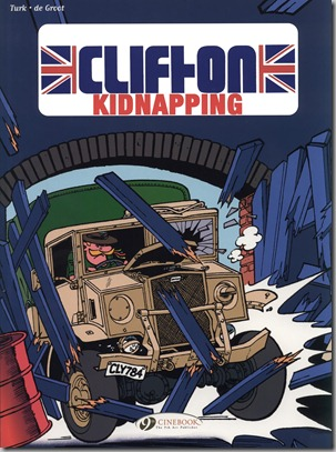Clifton_06_-_Kidnapping_0001