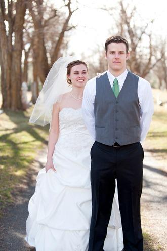 Wedding84
