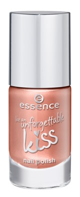 ess_UnforgettableKiss_NailPolish_01_NothingButLovestoned