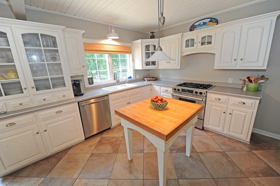 Kitchen1 101211