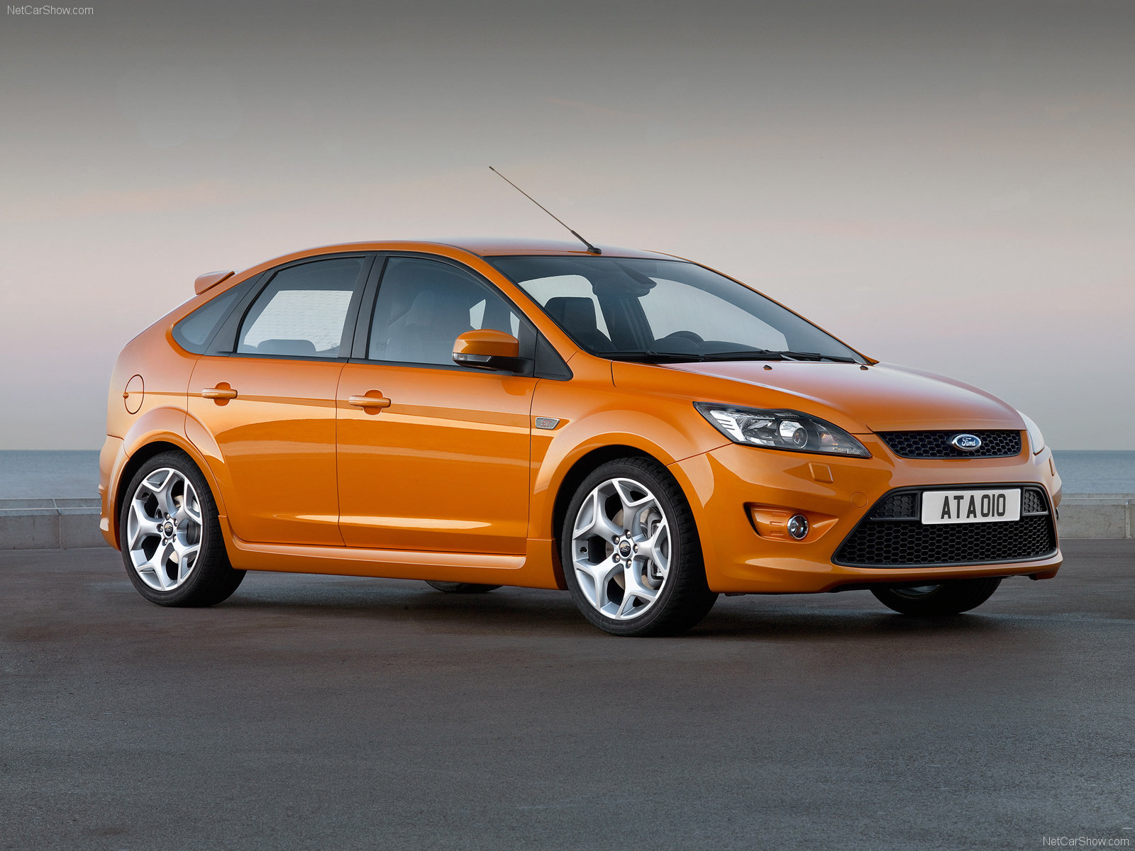 Ford-Focus_ST_mp8_pic_51276.jpg