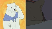 [HorribleSubs]_Polar_Bear_Cafe_-_36_[720p].mkv_snapshot_10.34_[2012.12.06_21.28.58]