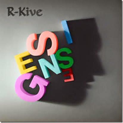 Genesis-R-Kive-