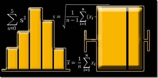 statistics-calculator